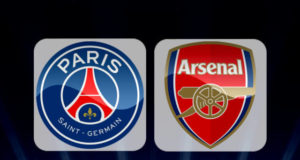 PSG vs Arsenal Match Preview Prediction Betting Odds Uefa Champions League