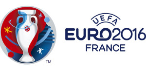 UEFA Euro 2016 Odds
