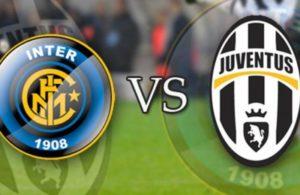 Inter Milan vs Juventus Preview
