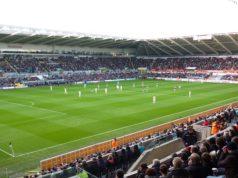Swansea City vs Manchester United Betting Odds