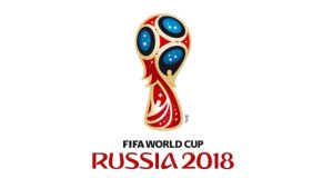Fifa World Cup 2018 Odds