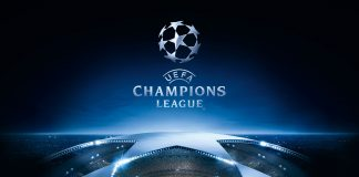 Uefa Champions League Outright Winner Odds